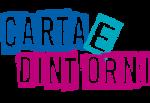 Carta e Dintorni Logo